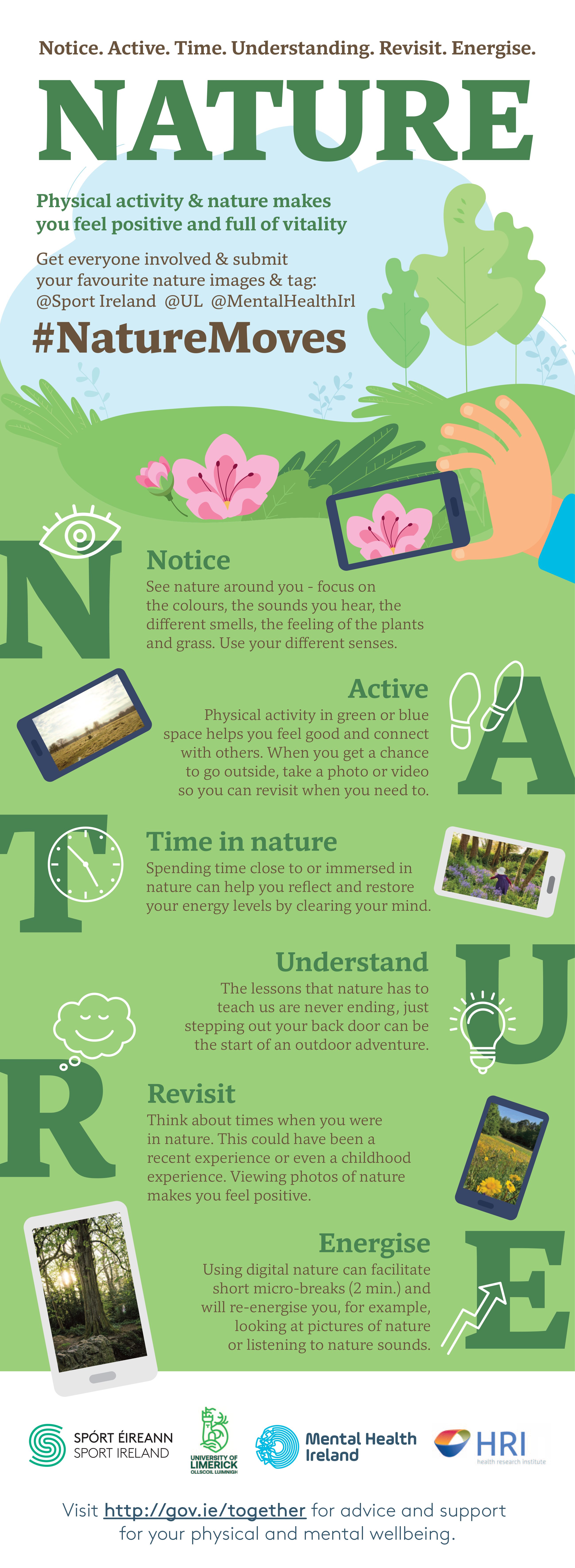 Nature-Moves-infographic-for-Social