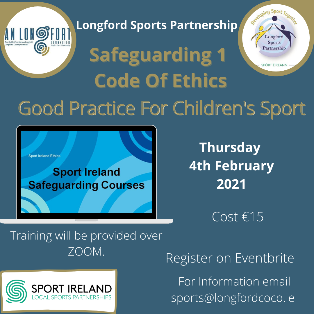 Safeguarding-1-4th-February-2021