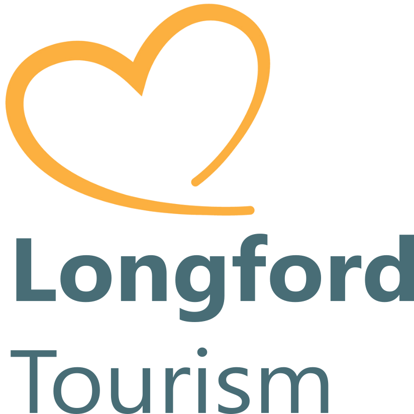 longford-tourism-with-heart-profile