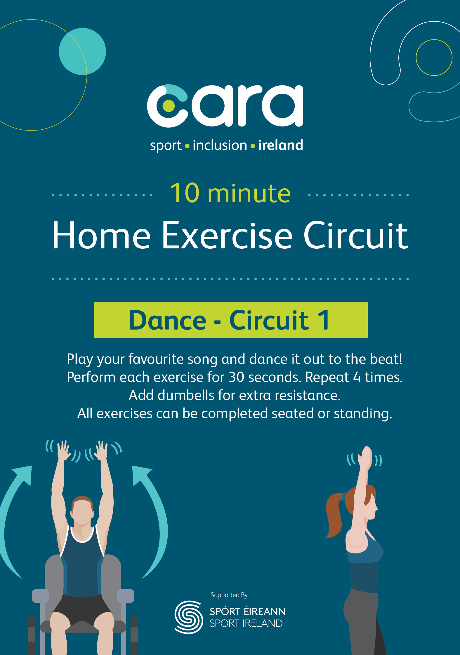 Cara-Dance-Circuit-1
