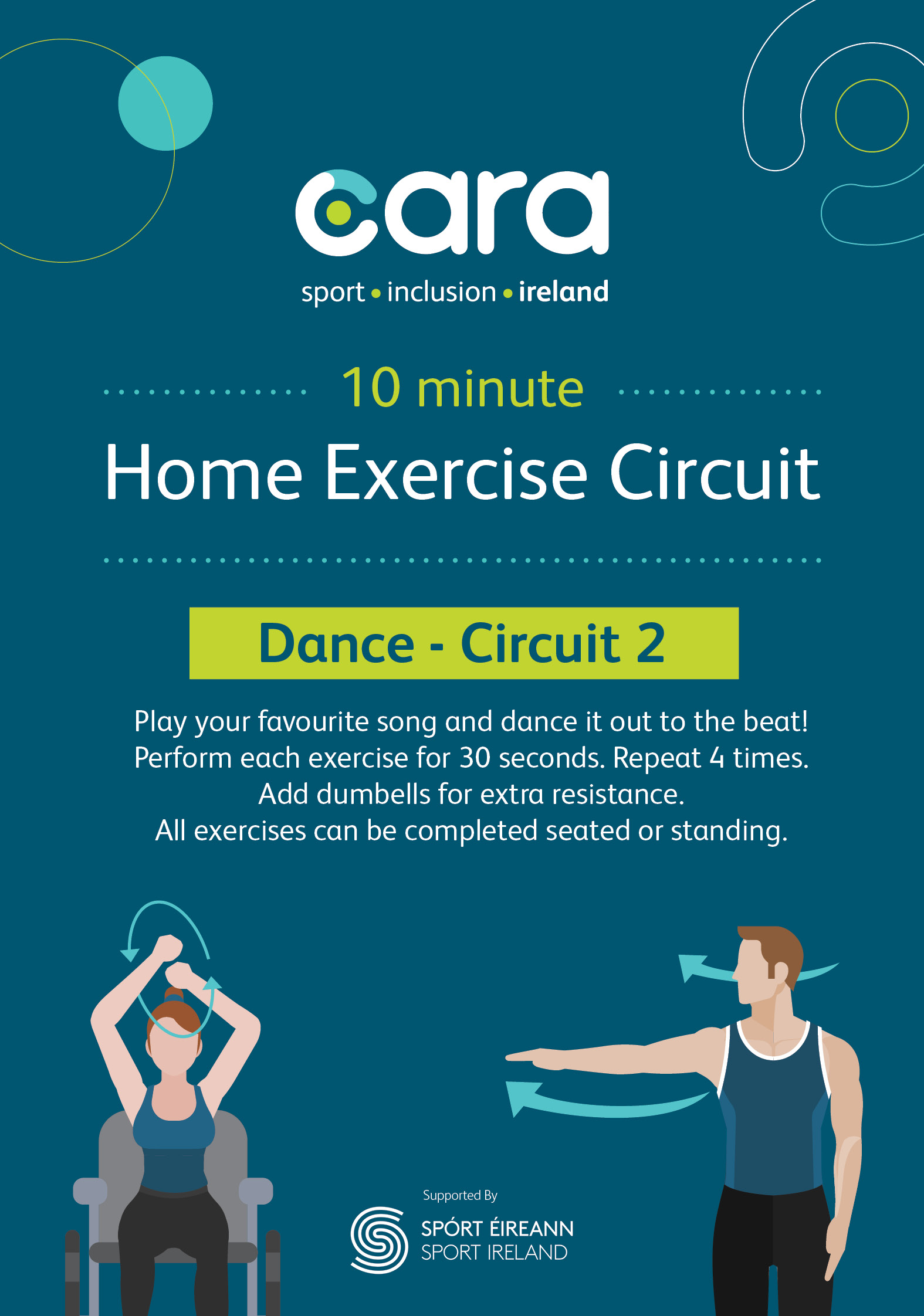 Cara-Dance-Circuit-2-1