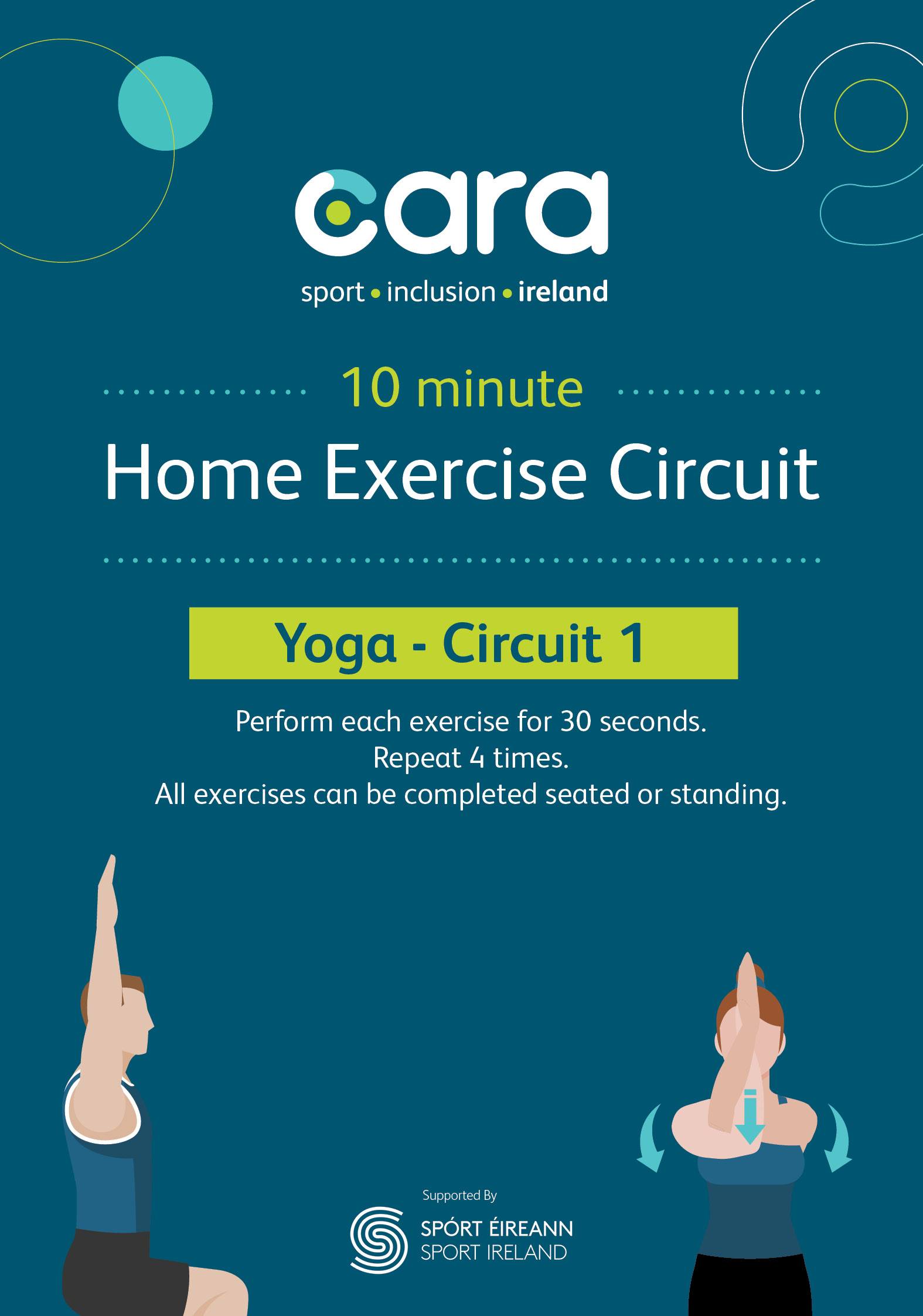 Cara-Yoga-Circuit-1