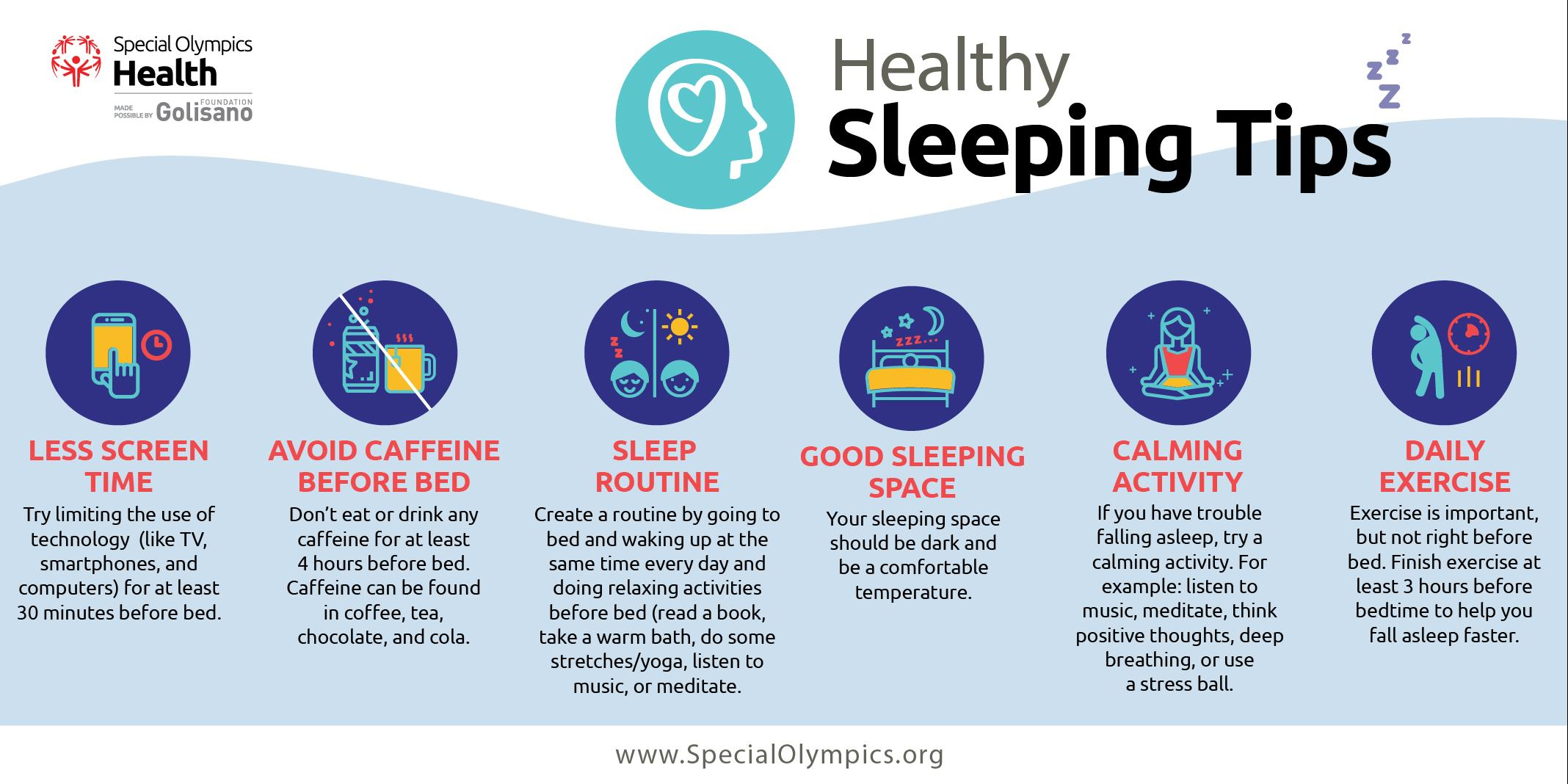 strong-minds_sleeping_tips_graphic_global-02