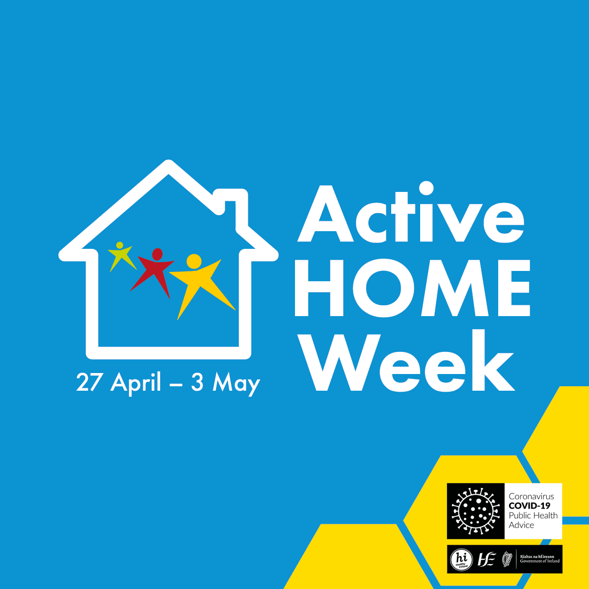 20200420-ASF-Active-Home-Week-Website-Logo