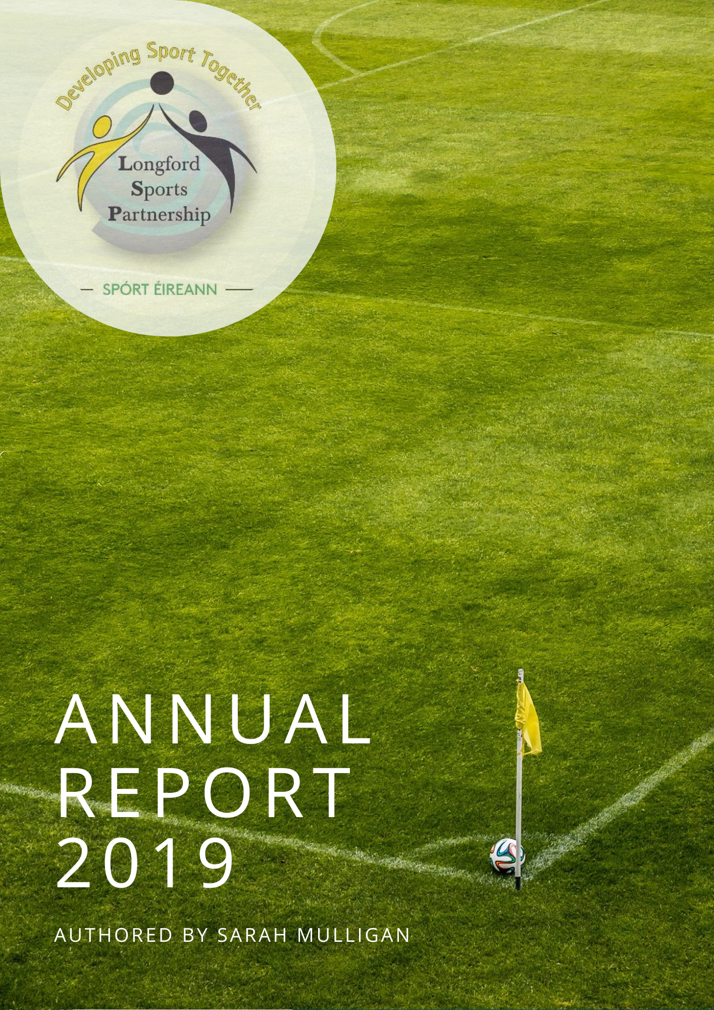 annual-report-front