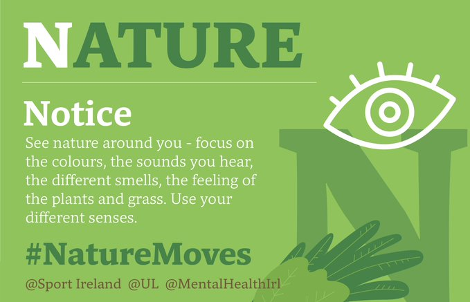 Nature-Moves-for-Social